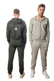 JOGGINGBROEK MEN_
