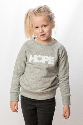 Sweater Boys/Girls 'HOPE'