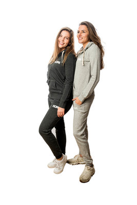 JOGGINGBROEK WOMEN