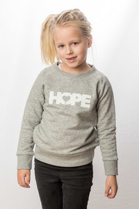 Sweater Boys/Girls 'HOPE'