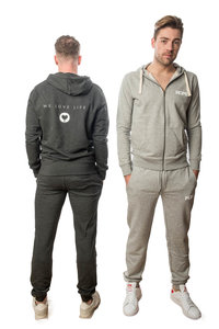 JOGGINGBROEK MEN